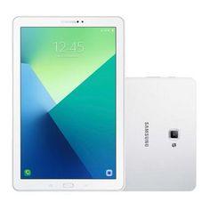 Tablet Galaxy Tab A Note P585M, Dual Chip,  Branco, Tela 10,1', 4G+ Wi-Fi, Android 5.6, Camêra 8MP, 16GB- Samsung