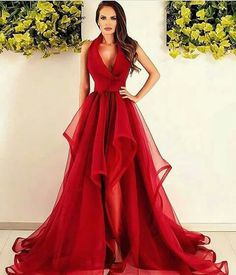 Cheap red prom dresses uk stores