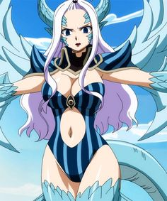 mirajane satan soul halphas - Google Search - COSPLAY IS BAEEE!!! Tap the pin now to grab yourself some BAE Cosplay leggings and shirts! From super hero fitness leggings, super hero fitness shirts, and so much more that wil make you say YASSS!!!