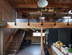古いアパートリフォームカフェ - Google 検索
