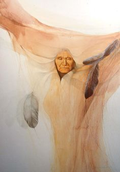 frank howell gallery | Details about Frank Howell Prairie Robe HAND SIGNED Fine Art Print ...