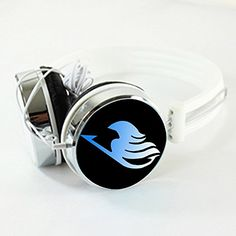Max-shop Headphone Over Ear Folding Headset with Anime Fairy Tail Logo(2) (B) Max-shop http://www.amazon.com/dp/B00ZEDLVCO/ref=cm_sw_r_pi_dp_XULTwb0HF78G1