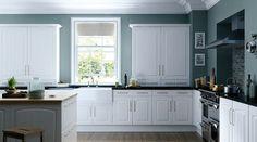 5 consejos rápidos para ahorrar tiempo en la cocina