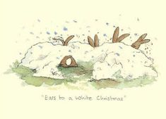 I just LOVE the illustrations by Anita Jeram . Her illustrations are included in books - ' Guess How Much I Love You ' and ' You're All My . Children's Book Illustration, Illustrations, Cartoon Drawings, Cute Drawings, Anita Jeram, Rabbit Art, Bunny Art, Sketches, Artwork