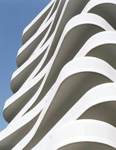 ZAC du Coteau by ECDM Architects