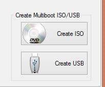 Загрузочная флешка Linux — Лучшие варианты создания