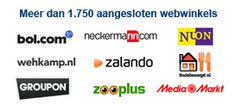 a good Dutch GTP site ,pay's good and fast!