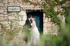 Wedding photosession in Crete, Greece. Sesja ślubna na Krecie