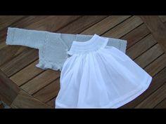 miraloquese.com, punto dos agujas, tejer, knitting, coser, cocina,