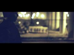 ▶ Craft Spells - After The Moment - YouTube