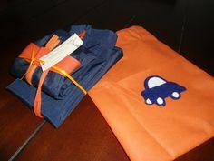 https://www.facebook.com/photo.php?fbid=419466561484389=pb.133928946704820.-2207520000.1365174724=3 Morral con estuche - Kipling - y bolsito de regalo