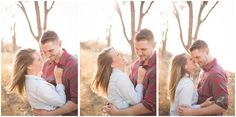 Hazel and Haze Photography - Wedding Photography - Engagement Photography