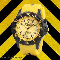 Black series BS 003  #KyboeIndonesia www.kyboe.asia