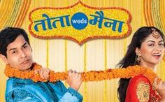 A show in Entertainment genre,It's a Comedy drama program featuring a story is b. Best Comedy Shows, Top Comedies, Drama, Lead Role, Entertainment, Wedding, Tv, People, Life