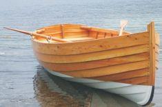 Wooden Boat Plans Ace Runabout-Boat Building Plans And Kits Wooden Boats For Sale, Wooden Boat Kits, Wooden Boat Building, Wooden Boat Plans, Boat Building Plans, Wood Boats, Wooden Sailboat, Wooden Kayak, Course Vintage