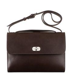 Handbag · Women s leather bag · Shoulder bag · Wicker basket · Shopping bag  · Black leather bag · Denim carry bag · Canvas bag · A. Lauren Montgomery 2311a710d76d0
