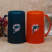 1000+ images about Miami Dolphins on Pinterest | Miami Dolphins ...
