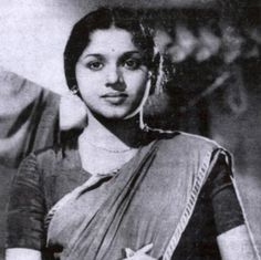 padmini chess playerpadmini kolhapure, padmini rout, падмини колхапур, padmini (actress), padmini vyjayanthimala, padmini yoga, padmini aromatics pvt ltd, padmini name meaning, падмини колхапур, padmini s1, padmini ramachandran, padmini princess, padmini kolhapure biography in hindi, padmini kapila actress, padmini perfumed dhoop sticks, padmini pictures, padmini vidya, padmini chess player, padmini kolhapure biography, padmini kolhapure son