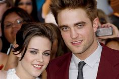 The top 5 celebrity couple names #celebrity #love  #couples