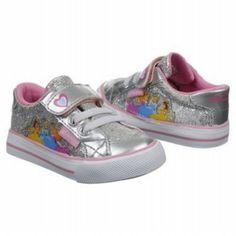 Disney Princess Sparkle Shoes Glitter Aurora On Sale