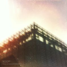 Glass by Abiszet #architecture #building #architexture #city #buildings #skyscraper #urban #design #minimal #cities #town #street #art #arts #architecturelovers #abstract #photooftheday #amazing #picoftheday