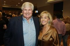 Click to see how the RodeoHouston Wine Auction raised a record $1.7 million for scholarships on Chron.com. Houston Livestock Show, Rodeo Events, Wine Auctions, Showing Livestock, The Gr, Showing Cattle