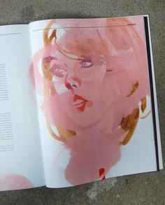 Katrin Funcke is happy to be featured in Fraeulein Magazine with a portrait. Taylor Swift, sweet als candy floss! Candy Floss, Taylor Swift, Illustrators, Portraits, Magazine, Sweet, Happy, Candy, Magazines