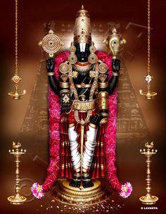 Lord Murugan Wallpapers, Lord Krishna Wallpapers, Photos Of Lord Shiva, Lord Krishna Images, Lord Ganesha Paintings, Lord Shiva Painting, Lord Shiva Statue, Lord Vishnu, Rama Lord