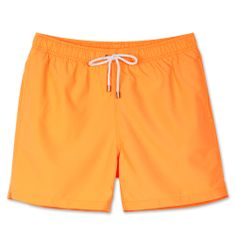 Bluemint mens swim trunks. Bluemint swimwear is perfect on the beach or at the bar, every guys essential for this summer.