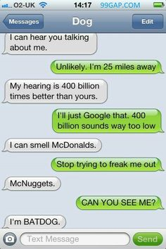 Top 5 #FunnyTexts Collection ft #FunnyDogs #FunnyAnimals