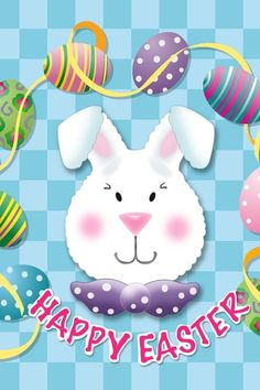 Get our Latest collection of {TOP Happy Easter wishes & Easter Sunday wishes which are handpicked and are the best to make your Happy Easter 2018 special. Happy Easter Gif, Happy Easter Photos, Happy Easter Wallpaper, Happy Easter Wishes, Holiday Wallpaper, Easter Bunny Images, Easter Egg Pictures, Cute Easter Bunny, Hoppy Easter