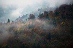 Transylvania by Mathieu Le Lay / 4