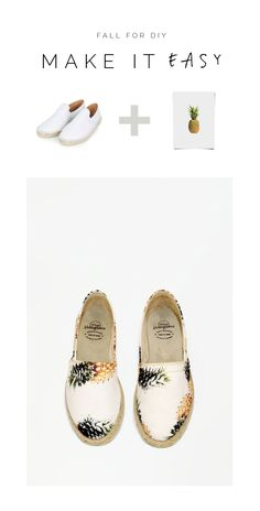 Fall-For-DIY-Make-it-Easy-Pineapple-Espadrilles