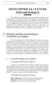 Pena Ruiz La Dissertation De Philosophie 1986 En 2020 Philosophie Cours De Philosophie Manuel