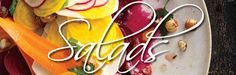 28 Delicious Vegan Holiday Recipes