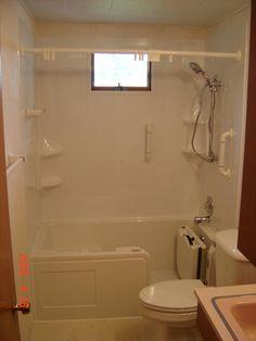 1000 Images About Bathroom Ideas On Pinterest Handicap