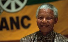 Here are the top 20 inspiring and powerful motivational quotes from former South African president and 1993 Nobel Peace Prize winner Nelson Mandela. Martin Luther King Assassination, Nelson Mandela Foundation, English News Headlines, Nelson Mandela Quotes, Powerful Motivational Quotes, Inspiring Quotes, Nobel Peace Prize, The Orator, Do What Is Right