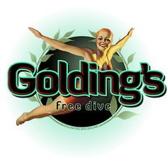 With craft beer being a vital catalyst, Golding's brings together the textures, feel and energy of its central city neighborhood environment and creates a truly sincere and unique experience. Free Dive, Dive Bar, Central City, Beer Bar, Holidays With Kids, Leeds, Craft Beer, Diving, New Zealand