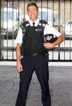 british-police-stock-photo-no-faces.jpg (2048×1422)   Culture   Pinterest  sc 1 st  Pinterest & british-police-stock-photo-no-faces.jpg (2048×1422)   Culture ...