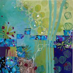 Image result for ingrid ellison painter