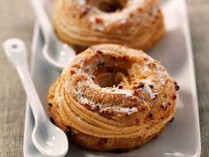 Les gourmands savent : lorsqu'un dessert, un gâteau ou un chocolat porte l'appellation praliné, la régalade est assurée. Apprenez à faire votre praliné...