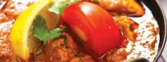 Jaipur Ipswich - Facts About Your Curry. How the British brought the concept of curry to the rest of the world