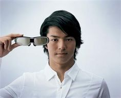 Ryo Ishikawa is Japan's top golfer and one of the world's young stars in the sport.