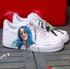 14 Best dream shoes images  7bac372cf7f