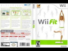 WII TÉLÉCHARGER STYLE PANGYA WITH GOLF