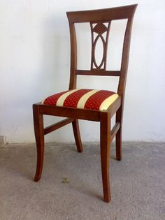 www.cordelsrl.com #elegant #chairs