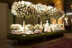 casamento-gabriela-constantino-fotografia-cissa-sannomiya-e-flavia-vitoria-10