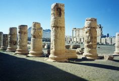 http://www.migladin.com/migtravel/Palmyra_1994_0401