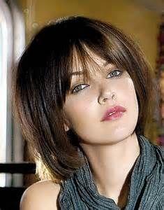 Medium Hair Styles - Bing Images