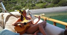 Sailing Cruises, Turkey Holidays, Sailing Holidays, Classic Yachts, Greek Islands, Breeze, Dreaming Of You, Relax, Dreams